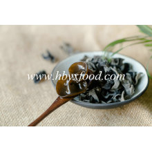 Dried Black Fungus Dehydrated Vegetable