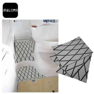 Melors Non Slip Sheet Diamond Sheets For Boat