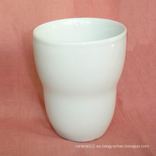 Vaso de pared doble (10CD03102)