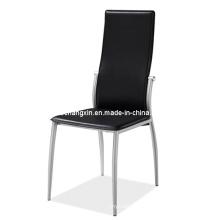 Быстрее продажи высокого качества новый современный дизайн, Обеденный стул