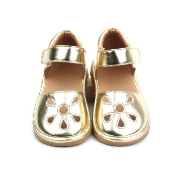 Funky Wholesale Newfangled Kids Shoes Squeaky