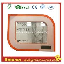 Foto-Rahmen-Taschenrechner für Werbegeschenk