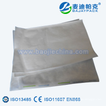 1059B тайвек мешок стерилизации