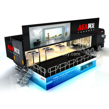 Mobile+Stage+Truck++LED+Screen