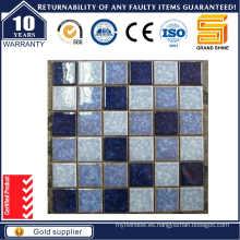 Mosaico de Cerámica para Piscina GS0101