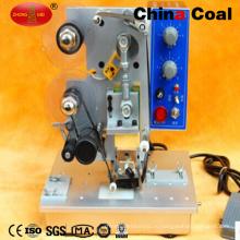 Мороженое Палочки Автоматическая Печатная Машина