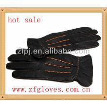 2013 mens stilvolle Handschuhe Ähnlich wie Baseball-Handschuhe