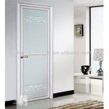 Bedroom Door ,Aluminium Door,Glass Door Design