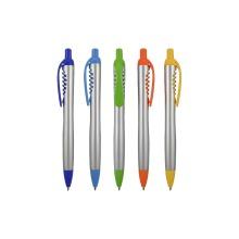 Neueste-Designs-Ballpoint-Pen-Brand-New-2016