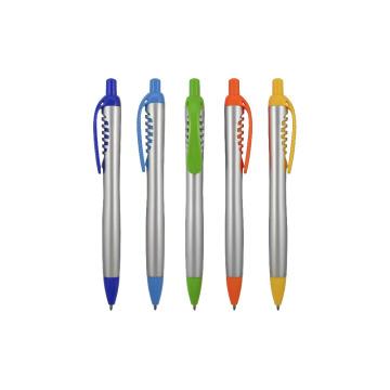 Mais Recente-Designs-Ballpoint-Pen-Brand-New-2016