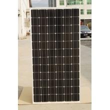 Un panneau solaire poly haute performance de 200W