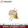12W Electronic Transformer for Power Supply