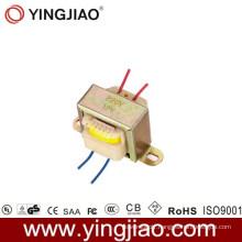 12W Power Transformer for Power Supply