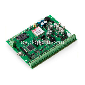 Placa de circuito impreso PCBA para Power Bank