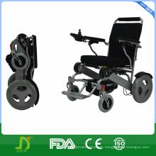 Günstige Preis Portable Power Rollstuhl