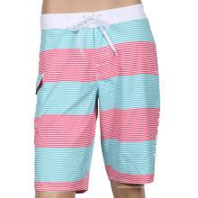 Shorts de tênis, shorts de praia, shorts de praia