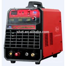 LGK-100 Air plasma arc cutting machine, plasma welder