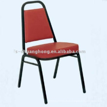 Simple Design Steel Chair (YC-ZG21-01)