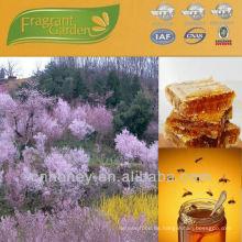 Mehrfarbiger Honig zum Verkauf