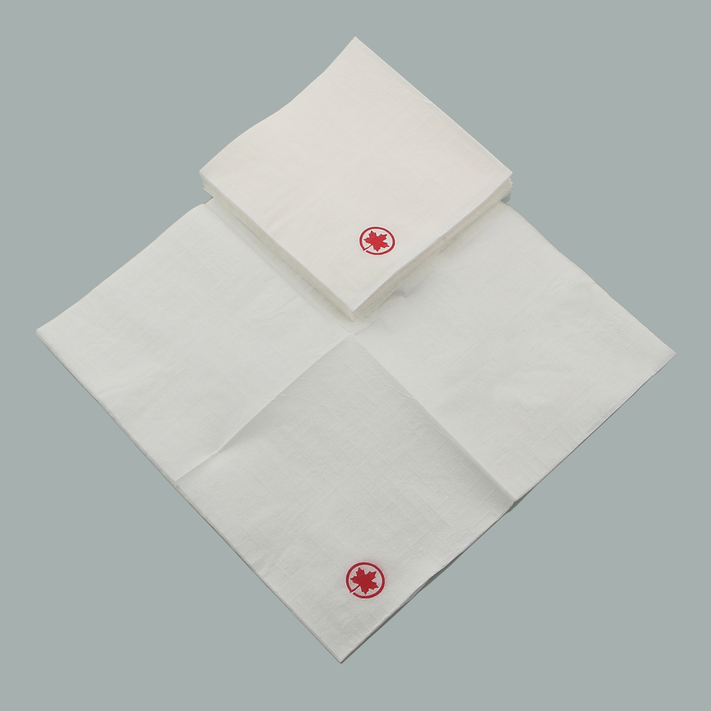 Cocktail Paper Napkin