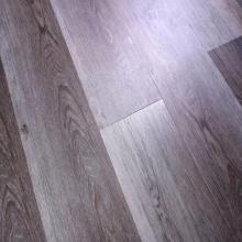 Tuiles de plancher imperméables de clic de PVC de Spc