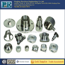 auto parts,OEM stainless steel cnc machining auto parts