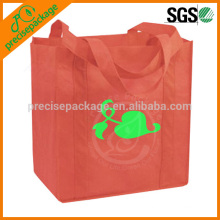 Wholesale Promotional Cheap Shopping Bag With Durable Handle