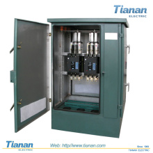 Dft-2 Outdoor AC 12kv Cable Branch Box