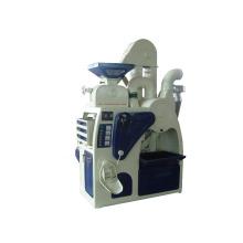 Machine complète de riz de riz / machine de décortiqueuse de riz de prix / machine automatique de moulin de riz