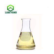 Cilastatine intermédiaire C13H20ClNO3 No CAS 877674-77-6