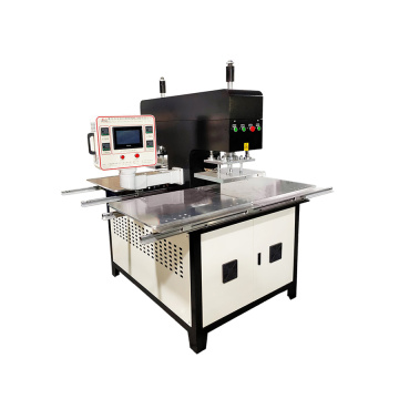 multifunction silicone heat transfer pressing machine emboss