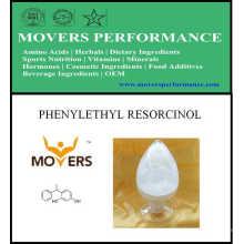 Hautaufheller Cosmetic Ingredient: Phenylethyl Resorcin
