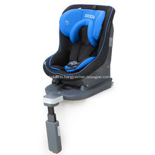 Baby Car Seats with ECE Approved