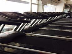 gym equipment supplier(1)(1)
