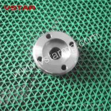 CNC-Bearbeitung OEM-Präzisions-Bearbeitung von Stahlteilen durch Drehen der Maschine Vst-0974