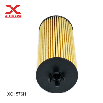 68079744AC 68079744AA 68079744ab 05184526AA Auto Oil Filter for Car Engine Generator China Guangzhou Auto Parts