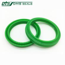 Rubber Plastic Hydraulic Pneumatic Seals