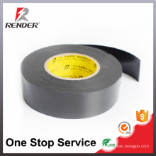 Free sample butyl rubber tape high adhesive gaffer tape