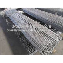 astm-a276 304 stainless steel