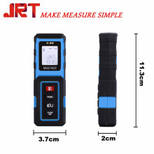 131ft Laser Distance Measurer