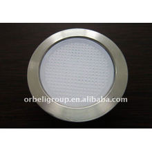 push button,emergency light for COP