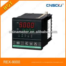 Цифровые терморегуляторы REX-9000 PID
