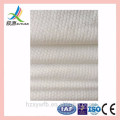 Disposable 70% viscose 30% polyester beauty hair salon towel