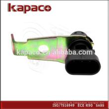 Autozubehör Kurbelwellen-Positionssensor 10456042 10456200 10456256 für GM / ISUZU / VOLVO