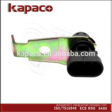 Car accessory crankshaft position sensor 10456042 10456200 10456256 for GM/ISUZU/VOLVO