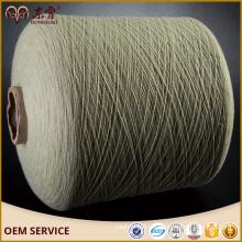 Precios de hilados de lana por encargo de varios estilos para tejer bufanda de mongolia interior