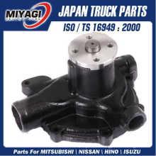 6D16, Me075293 Water Pump Auto Parts for Mitsubishi