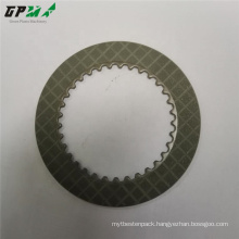 GPM Part 303-2449800 Friction Disc