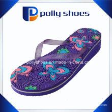 Mais recente Design Sexy Ladies High Heels baratos