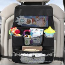 Rücksitz-Organizer für Autos